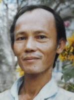 Nguyễn Thành Sáng