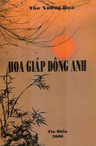 6-hoagiapdong-anh