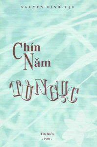 8-chin-nam-tu-nguc