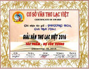 nv-phuong-hoa